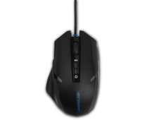MEDION® ERAZER X81026 Gaming Mouse