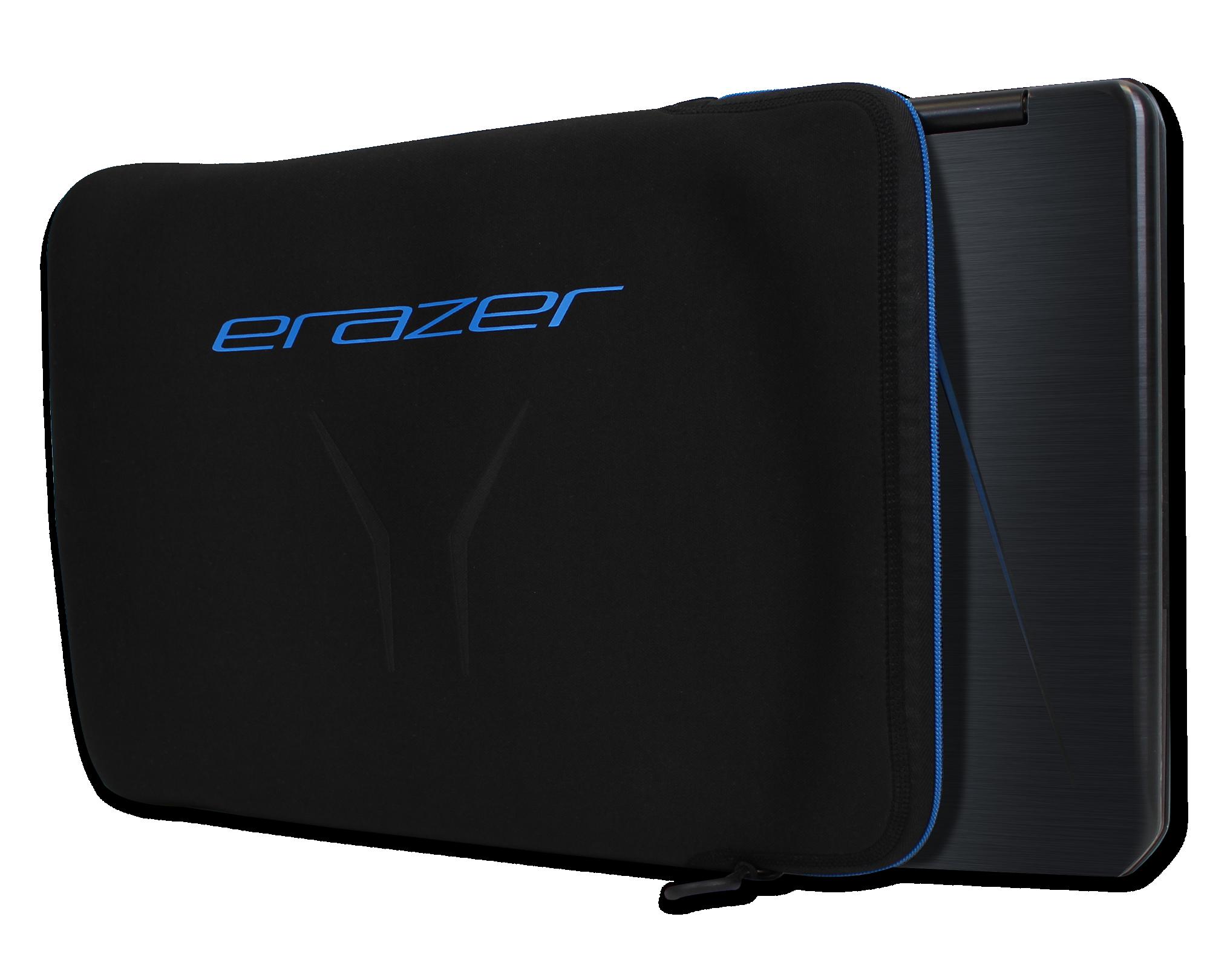 "MEDION® ERAZER X89715 15,6"" Notebook Sleeve"