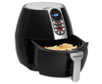 MEDION® Digitale Air Fryer MD 17320