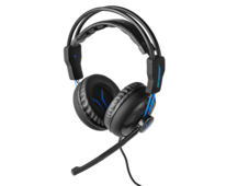 MEDION®  ERAZER gaming headset P83962