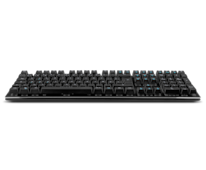 MEDION® ERAZER Mechanical Gaming Toetsenbord X81699