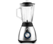 MEDION® Blender MD 17977