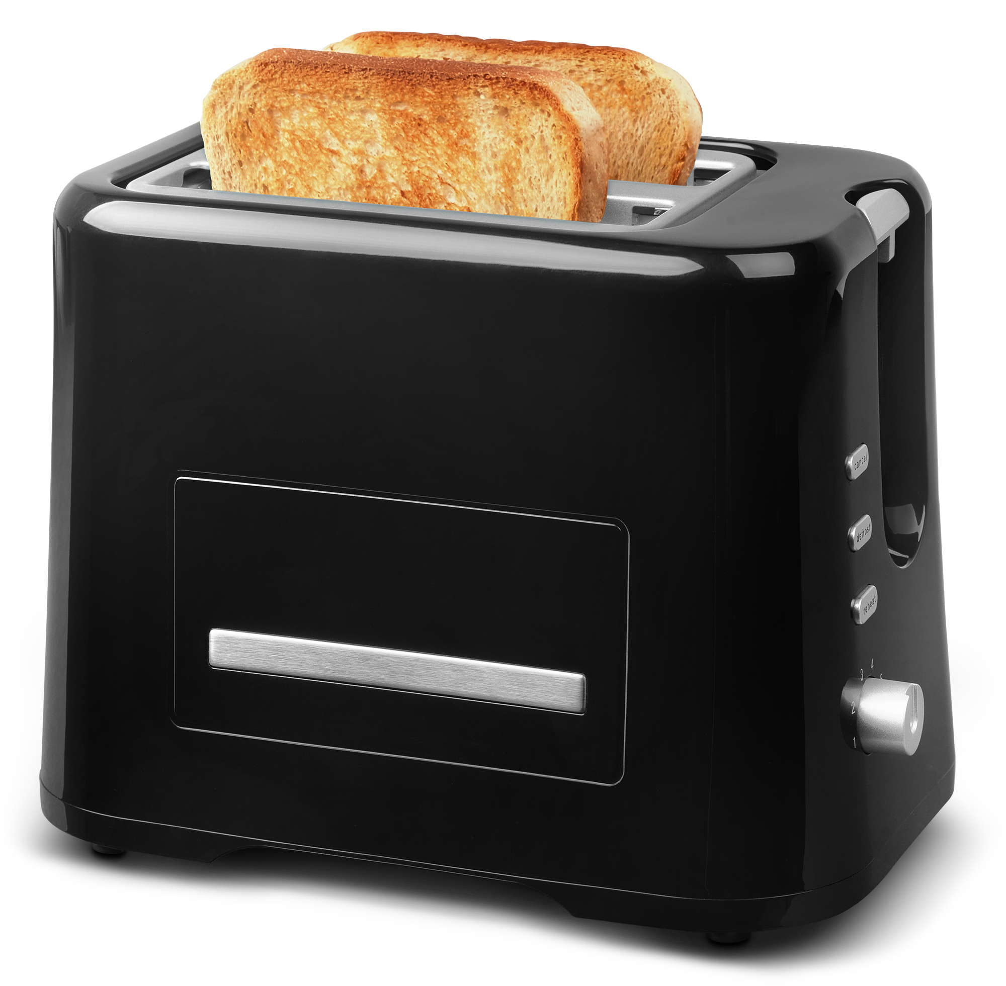 Toaster MEDION compact