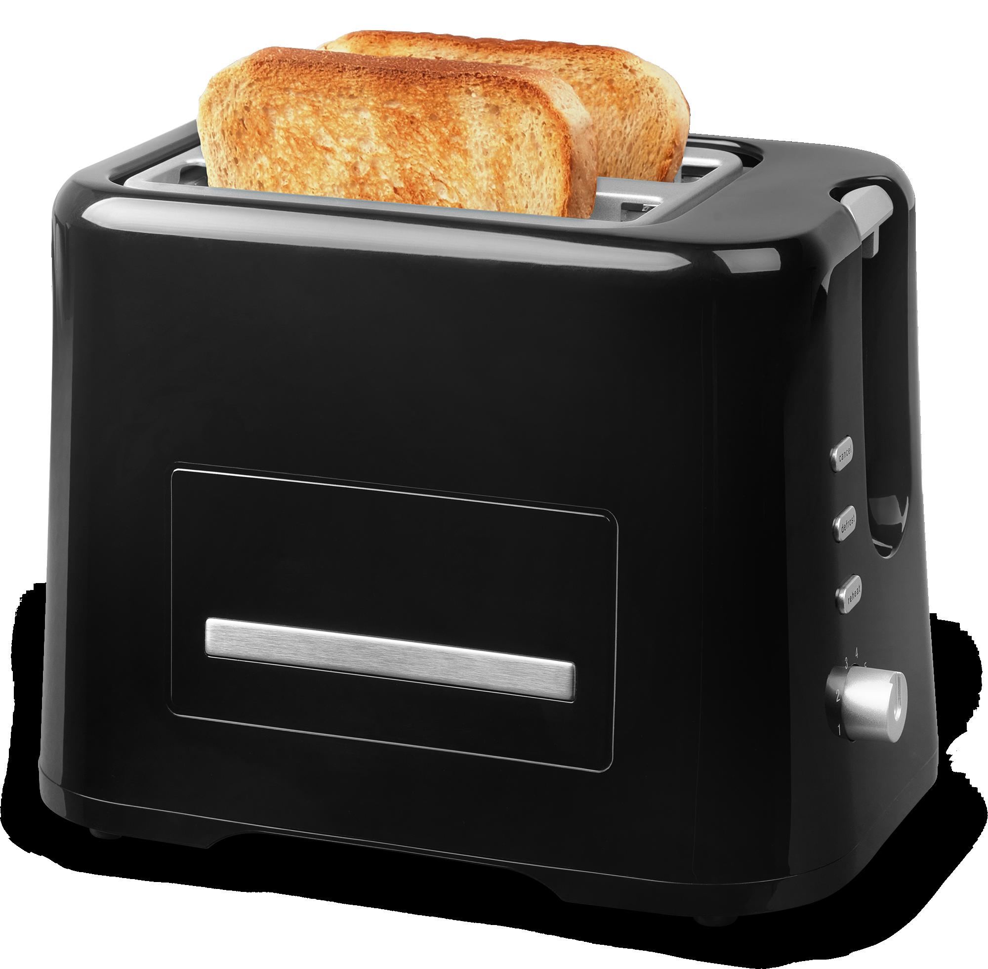 Medion compacte instap toaster