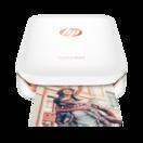Sprocket-Fotodrucker weiß