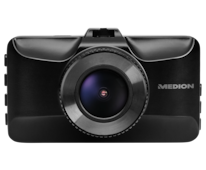 MEDION® Dashcam E49018