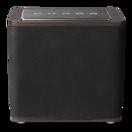 WLAN Multiroom Lautsprecher X61005 (MD 43354)
