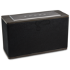 WLAN Multiroom Lautsprecher X61003 (MD 43261)