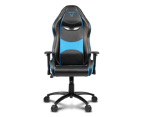 MEDION ERAZER X89070 Gaming Chair