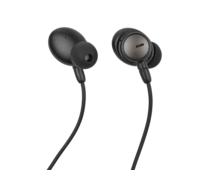 MEDION® LIFE® S62025 Noise Cancelling Bluetooth Oordopjes