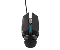 MEDION®  ERAZER X81666 Gaming Mouse