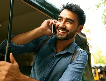 ALDI TALK für Handybesitzer
