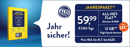 ALDI TALK - https://media.medion.com/ALDI-TALK-Jahrespaket_517h