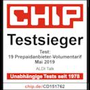 ALDI-TALK-Testsieger-CD151762.jpg