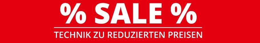 MEDION_Sale