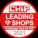ALDI TALK erhält Leading Shops Testsiegel