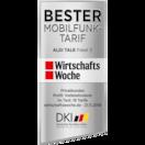 WiWo_DKI_BesterMobilfunktarif_ALDI_TALK