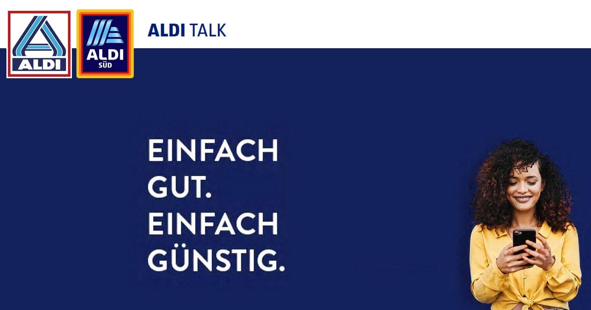 www.alditalk.de