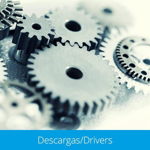Descargas de drivers MEDION