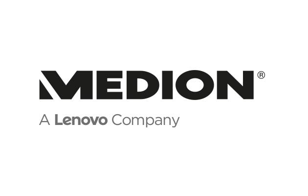 MEDION a Lenovo company