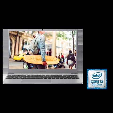 MEDION Online Shop | Computer, Elektronik & Multimedia