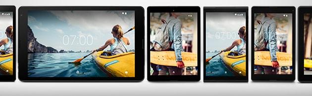 Kategorie Tablets Alle Produkte MEDION