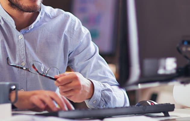 Kaufberater PC Der Einsteiger MEDION