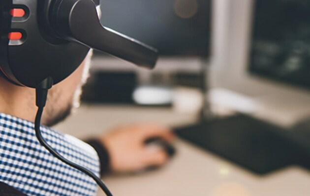 Kaufberater PC Der Kraftvolle MEDION
