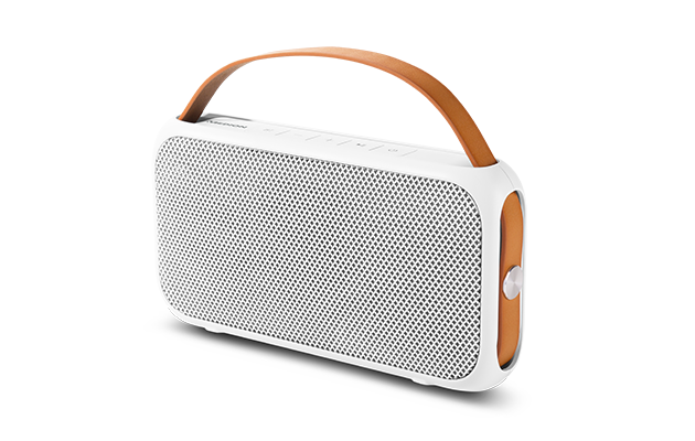Kategorie Audio Thema 3 Bluetooth Radios MEDION