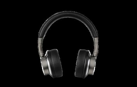Kategorie Audio Thema 5 Kopfhörer MEDION