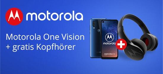 Kategorie Motorola Handys