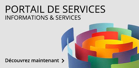 MEDION Service