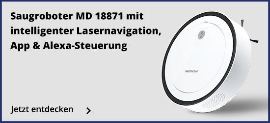 E63006