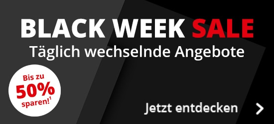 Super Deals bei MEDION