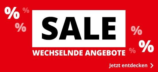 Notebook und PC Sale bei MEDION