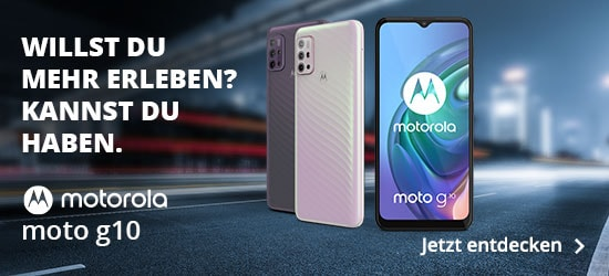 Categorie Motorola Smartphones