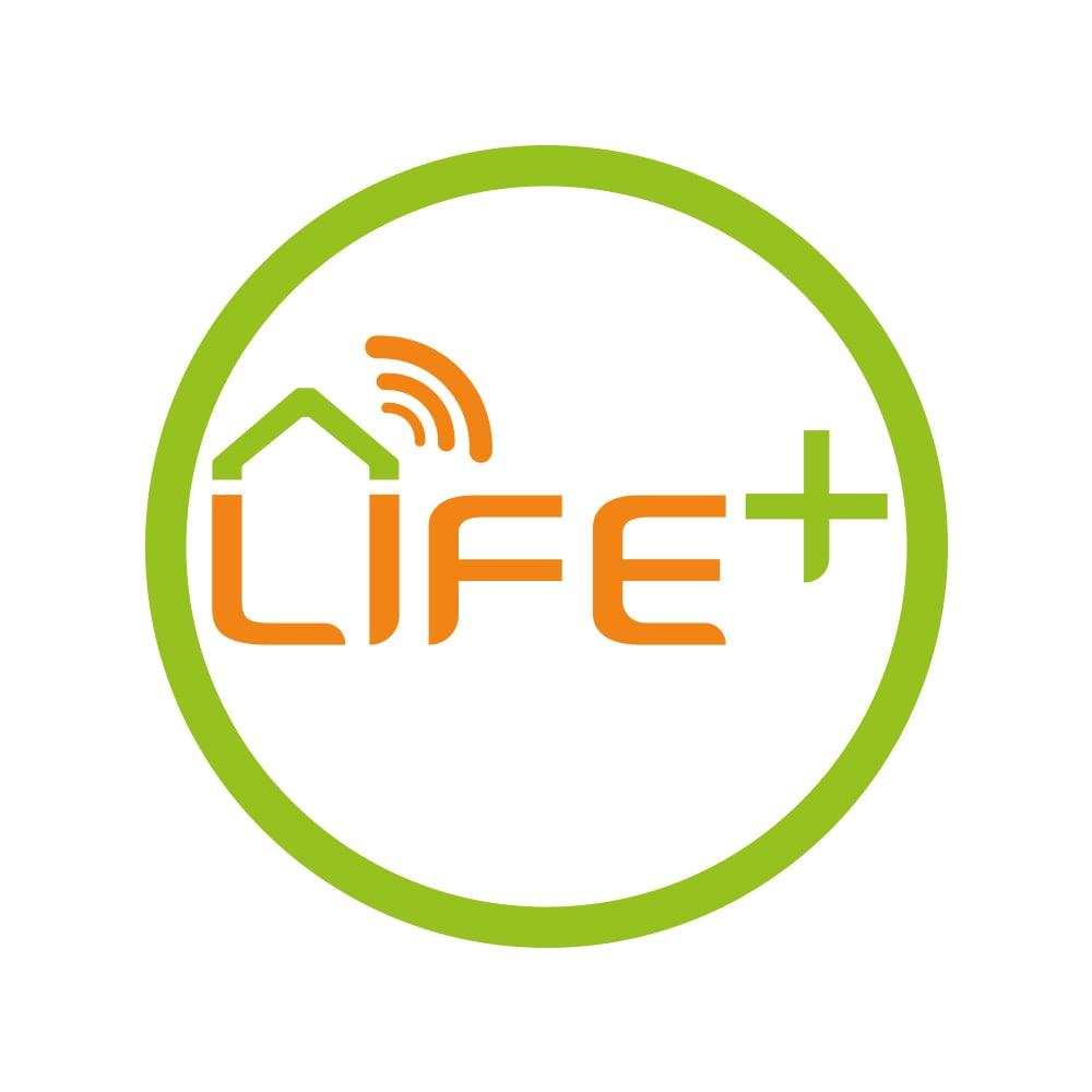 Life+ Kompatibilität
