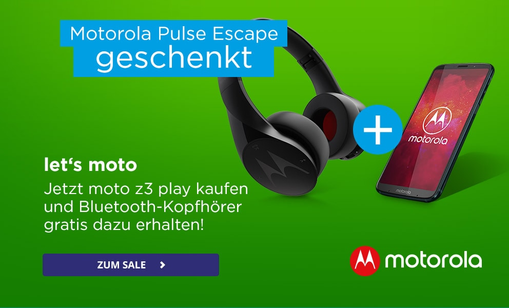 Aldi Werbung Kühlschrank Lied : Medion online shop computer elektronik & multimedia