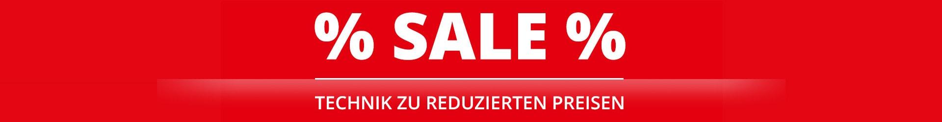 512f231e0f1547 Sale  günstige Sonderangebote
