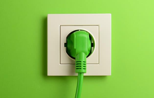 Smart Home Berater stromabhängig MEDION