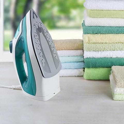 Kategorie Smart Home Haushaltsgeräte MEDION