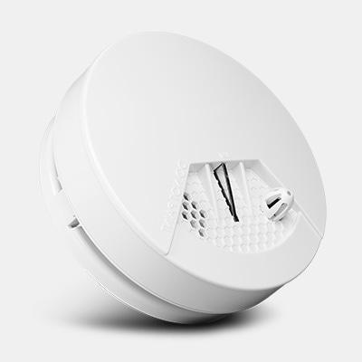Kategorie Smart Home Rauchmelder Brandschutz MEDION