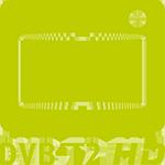 DVB-T2 HD ist der Nachfolger des Antennenfernsehens DVB-T. Als Kombination aus DVB-T2 und der modernsten Bildcodierung HEVC bietet es eine bessere Qualität (überwiegend in HD) und mehr Programme.