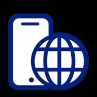 ALDI TALK - Internet-Flatrate L
