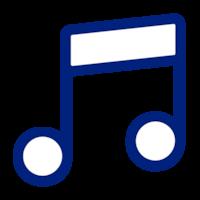 ALDI TALK - Musik-Paket L