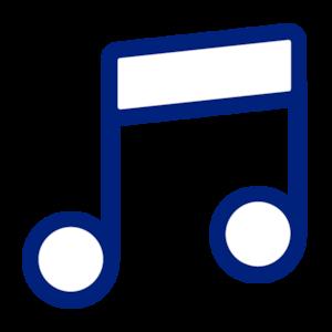ALDI TALK - Prepaid Musik Paket M