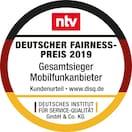 n-tv-FP-Mobilfunkanbieter-2019.jpg