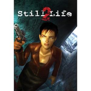 Still Life 2 (Mac)