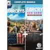 Far Cry New Dawn - Complete Edition
