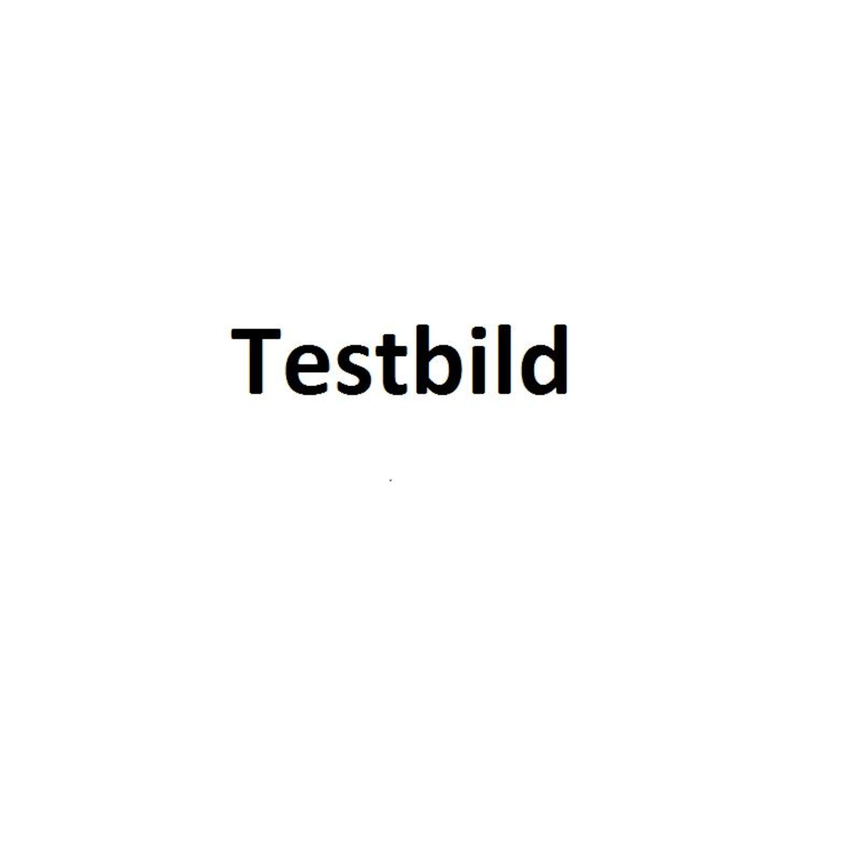 StressTestDigitProduct
